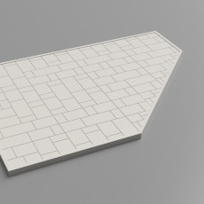 Bases and Tiles