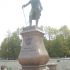 Monument to Paul I in Gatchina image