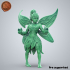 Fairy 01 - Seelie Court image