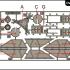 Tie Fighter Defender Kit Card image