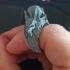Ring of Anubis image