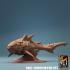 Dunkleosaurus image