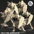 Robot Legions Bundle image