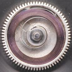 Picture of print of Mini Mechanica