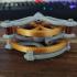 Mini Mechanica image