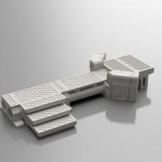 Modular Platform