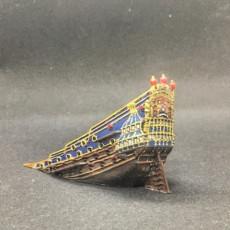 230x230 shipwreck