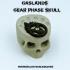 Gaslands - Skull Gear Phase Marker image