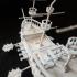 Cog Ship image