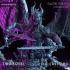The Lust God - Prince of Pain - Dark Gods image
