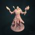 Cultist Berserker (Hand Axes) image