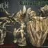 BlackWood Guardian Set (presupported) image