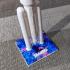Rocket model image