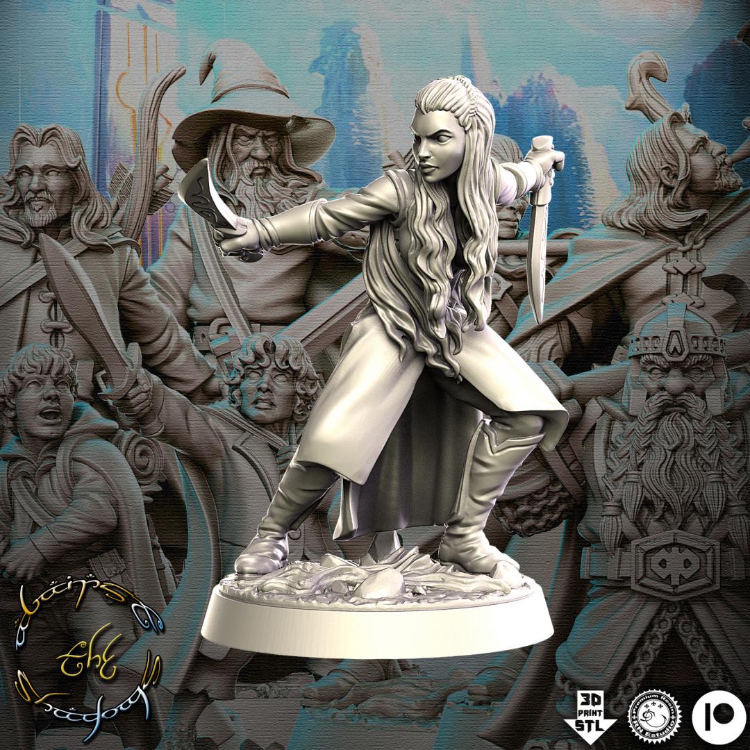 Figurines alternatives en 3D pour ME SBG: liste créateurs Resize-aurielle