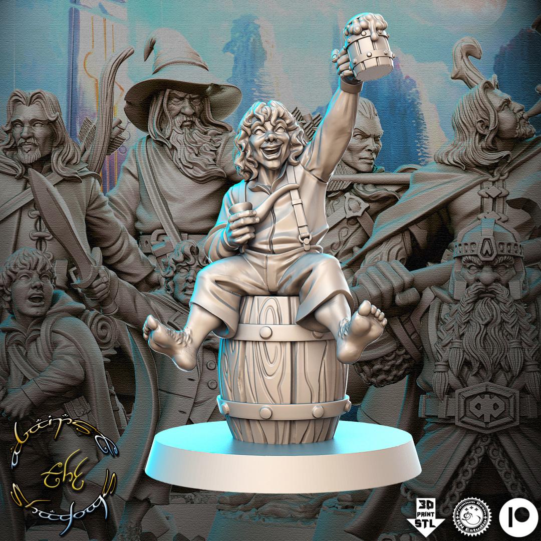 Figurines alternatives en 3D pour ME SBG: liste créateurs Resize-pip