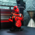 Deadpool Multicolour Remix for MMU and Palette image