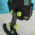 Smartphone stand holder image