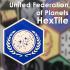 United Federation of Planets HexTile image