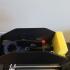 Anycubic i3 Mega Equipment Box (Sideways) image