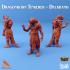 Dragonborn Tinkerer - Deckhand image