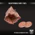 Gelatinous Cube Creature image