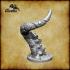 Alien Worm bundle Pre-supported image