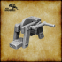 Blacksmith bundle Pre-supported image