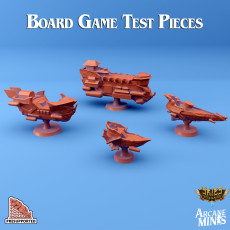 230x230 board game test pieces main