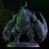 The Rot God - Dark Gods image