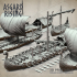 LongBoats Modular Set Presupported image