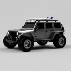 230x230 jeep wrangler 1