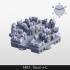 Hexton Hills Epic Cities Road Set 01 image