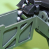 MK-19 grenade launcher - scale 1/4 image