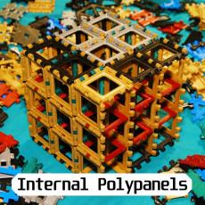 Community Polypanels