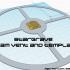 Stargrave - Steam vent scenario terrain and templates image