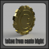 Starwars token from canto bight image
