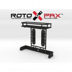 AJ10009 RotopaX Rear Rack
