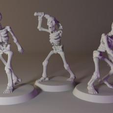 230x230 skeletonalive1