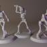Skeleton Set !SUPPORTED! !FREE! image