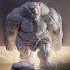 Troll Tablet Support Free STL image