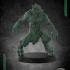 Vargar Warrior A image