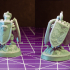 Gerblin - Shield Gnome Warrior image