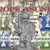 Europe Asunder Free Sample Pack: Supportless 6mm Napoleonic Miniatures image