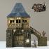Gatehouse image