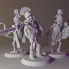 230x230 stormforge skeleton warriors