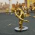 Undead Archers image