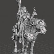 230x230 witch on horseback1 2