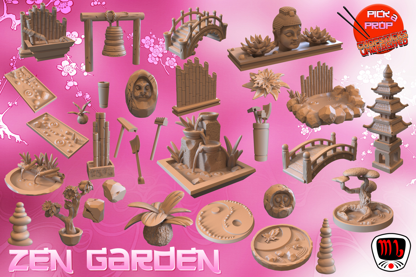 resize-zen-garden.jpg