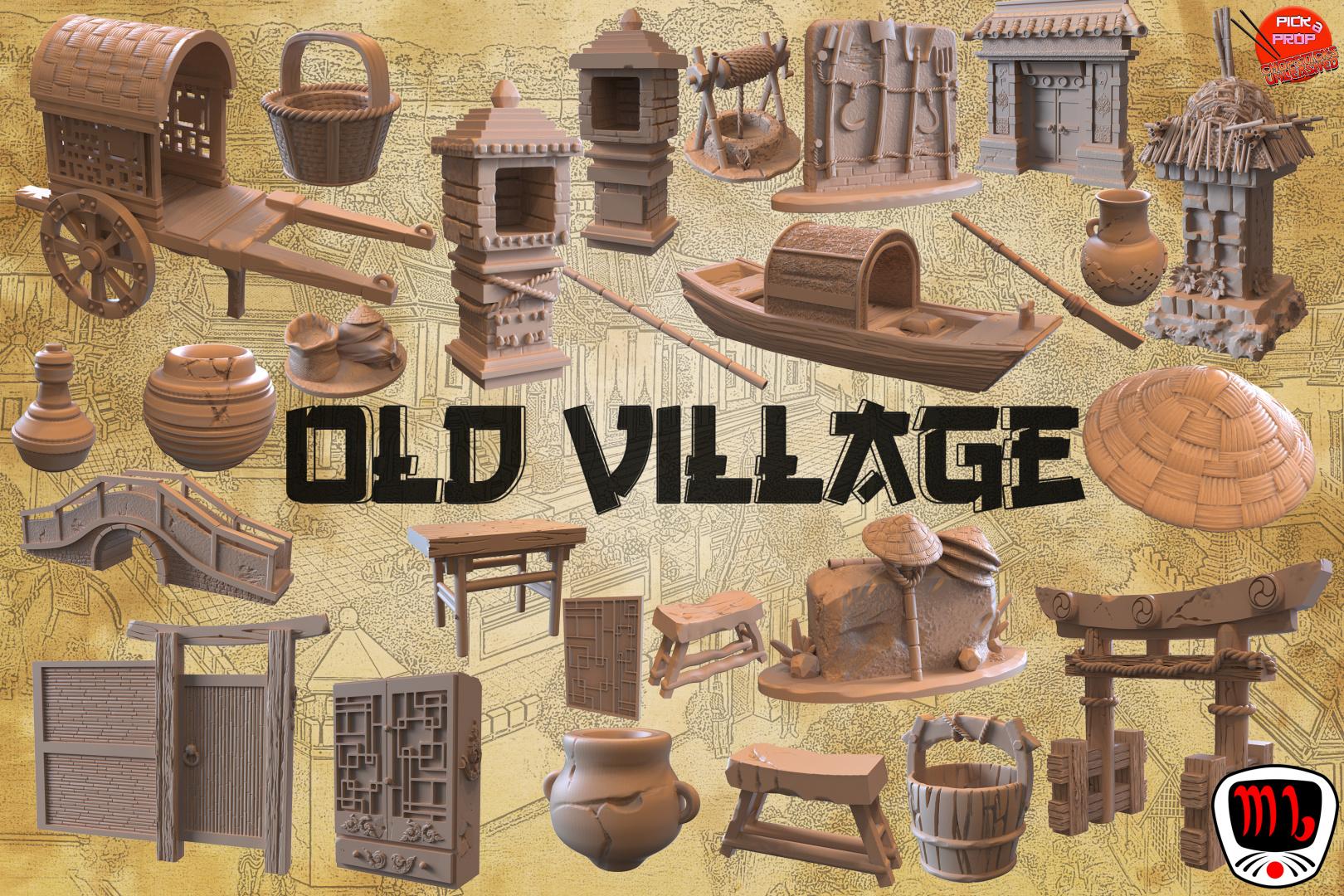 resize-oldvillage1.jpg