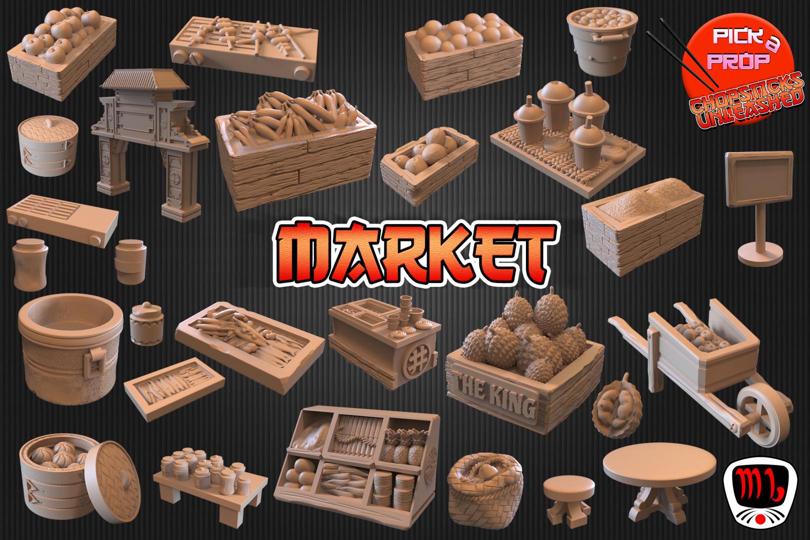 resize-market.jpg